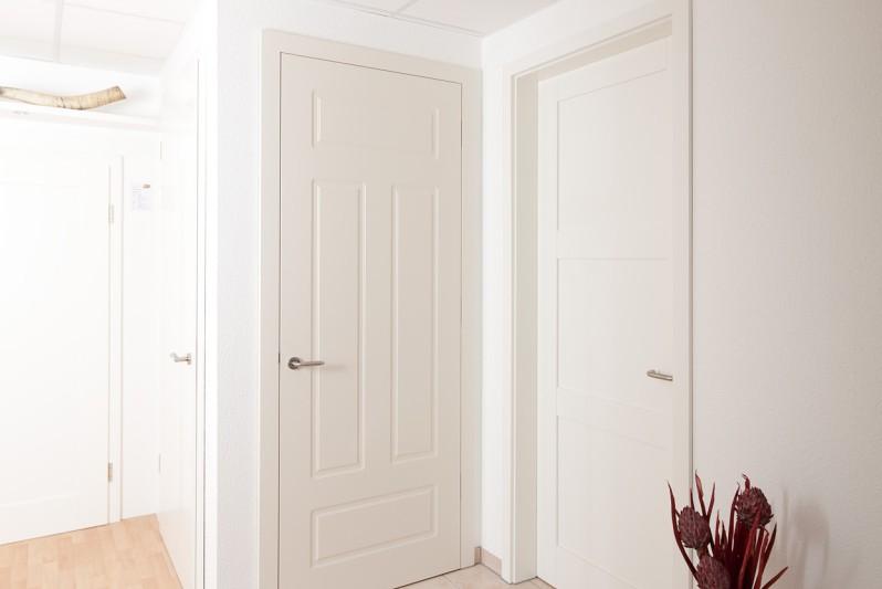gkt holztechnik objektbau t ren cad 3d holz messebau. Black Bedroom Furniture Sets. Home Design Ideas